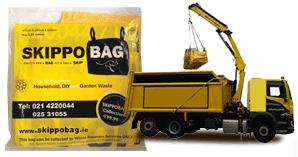 Skip Bags Cork, Skippobags